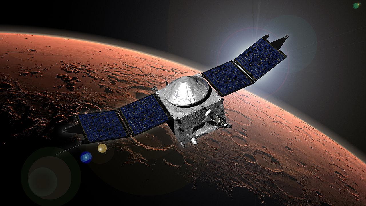 mars-maven-orbiter-20140921